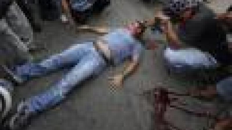 DES CONSEILLERS ISRAÉLIENS POUR LA DICTATURE AU HONDURAS