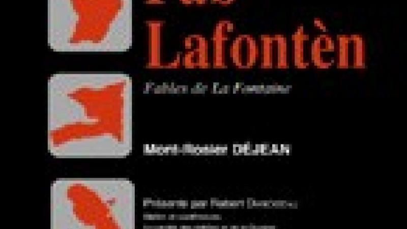 Fab Lafontèn