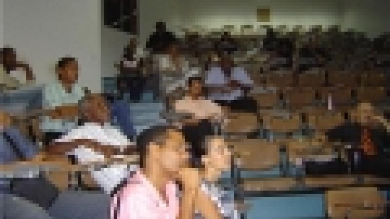 III/ ENTRE ABSOLUTISME ET RELATIVISME : QUELS CHEMINEMENTS VERS UN AVENIR POSSIBLE POUR LA MARTINIQUE