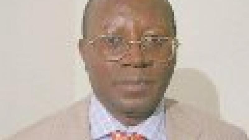 AFFAIRE CHEBEYA : DES EXPERTS HOLLANDAIS A KINSHASA