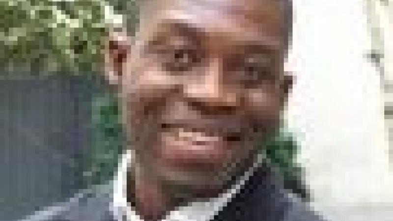 PATRICK LOZES, PRESUME NEGRE DE SERVICE D'UN PRESUME VIOLEUR