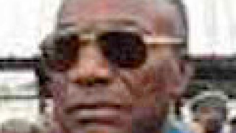 LE RETOUR DES MILICES PRIVÉES AU CONGO BRAZZAVILLE