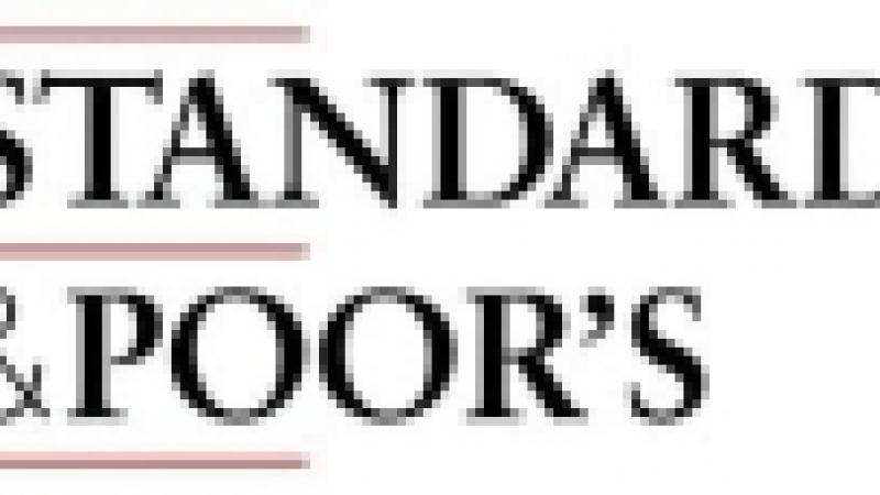 """S&P CONDAMNEE POUR NOTATION """"TROMPEUSE"""" DE TITRES TOXIQUES EN AUSTRALIE"""