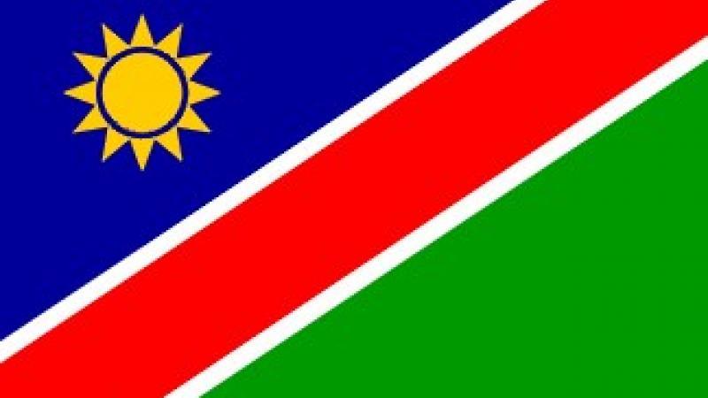 LE GÉNOCIDE DES HEREROS (NAMIBIE) PAR LES ALLEMANDS