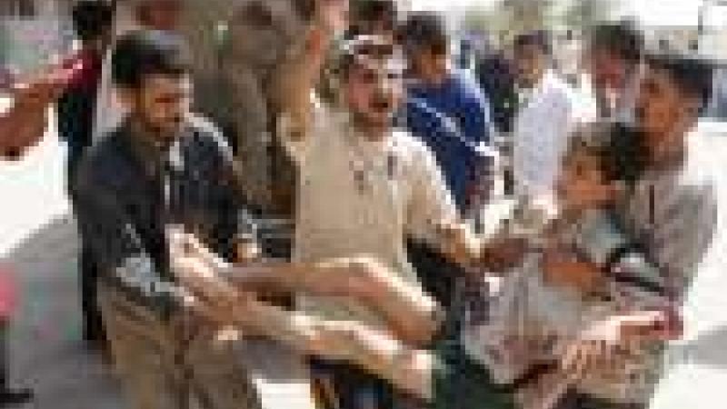 JUGER LES CRIMES DE GUERRE ISRAELIENS AU LIBAN