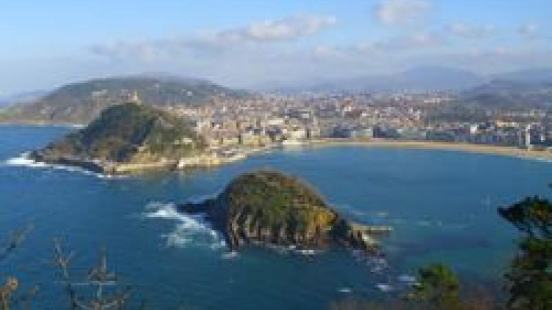 REPRESSION AU PAYS BASQUE