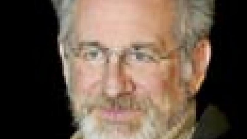STEVEN SPIELBERG BOYCOTTE LES JEUX OLYMPIQUES DE PEKIN A CAUSE DU…DARFOUR