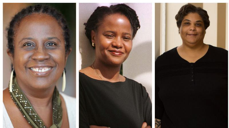 Latina Reads: 12 Haitian Women Authors To Make Room For On Your Bookshelves