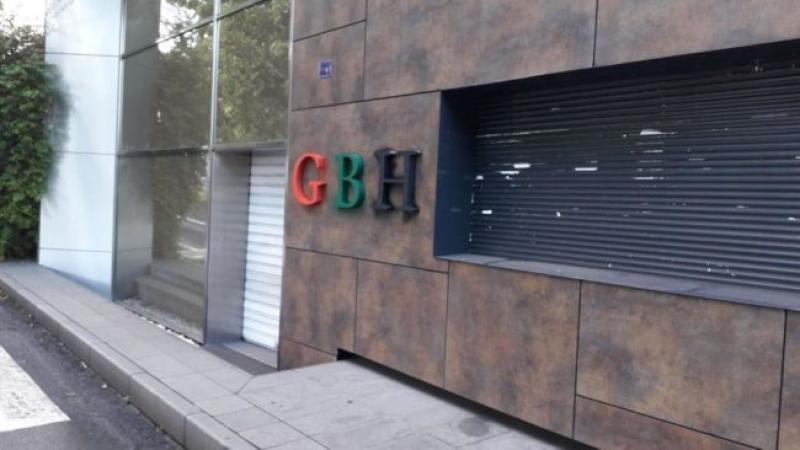 Le MIR-Martinique exige que le groupe GBH soit poursuivi pour apologie de crime contre l'humanité