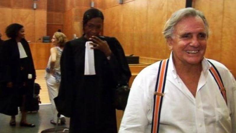 Crédit Martiniquais : peines de prison ferme