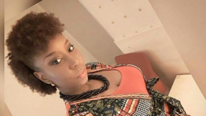 Qui est Natou Pedro Sakombi, la deuxième femme de Kemi Seba ?