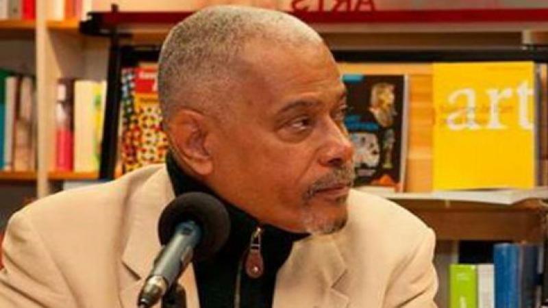 Le créole, «seule langue officielle» d'Haïti: mirage ou vaine utopie?