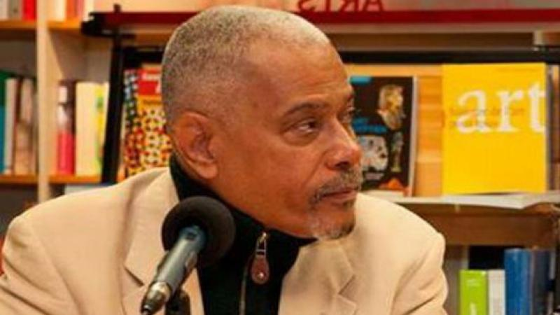 Le «référendum à choix multiples» de Ricardo Seitenfus au chevet du projet de «Constitution» néoduvaliériste du PHTK en Haïti