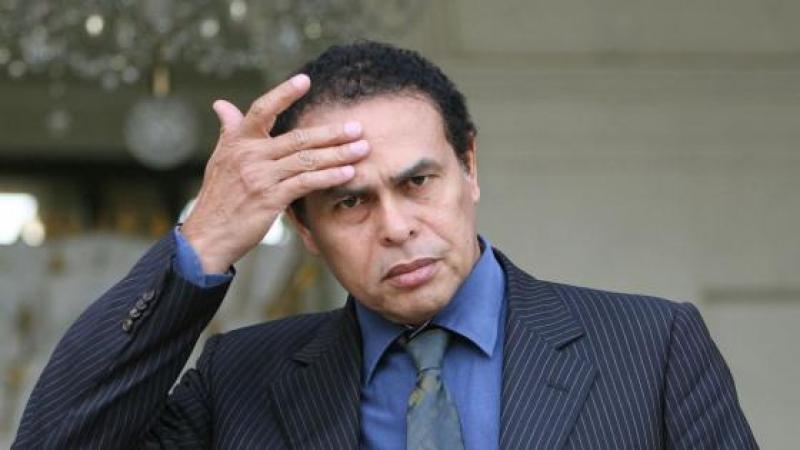 Léon Bertrand sera à nouveau jugé à Basse-terre