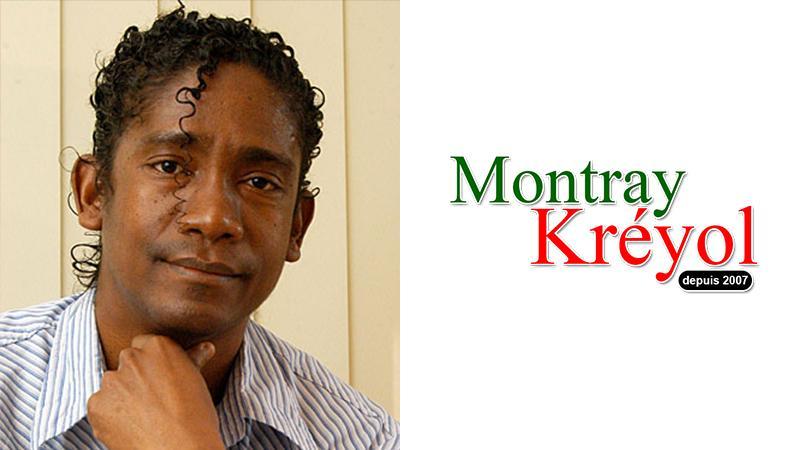 Richard Sedley Assonne soutient Montray Kréyol
