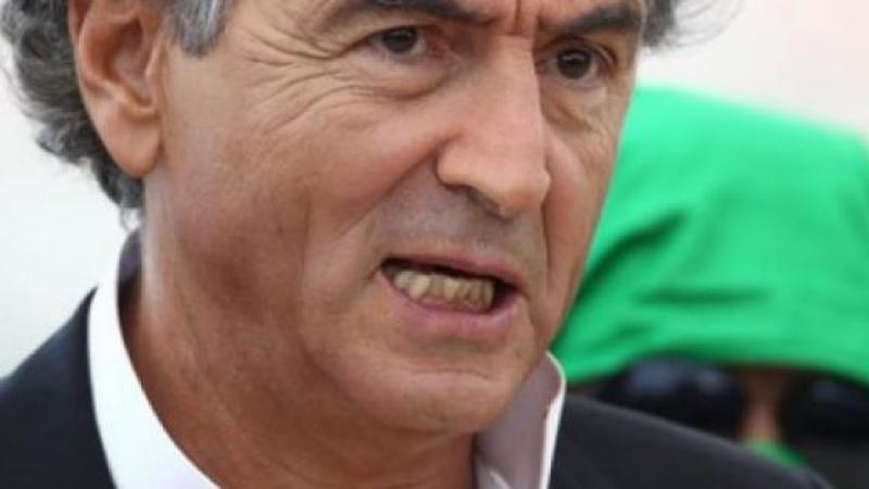 DIVISION DE L'ALGERIE: LE COLLECTIF DES MOZABITES D'EUROPE DENONCE LES MANIPULATIONS DE BHL