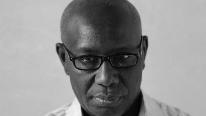 Pour Boubacar Boris Diop le probleme de l'Afrique ce sont ses intellectuels et ses hommes politiques