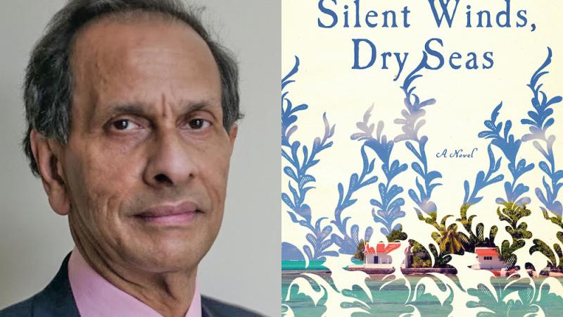 Freedom from Sugarcane Hell: An Interview with Vinod Busjeet
