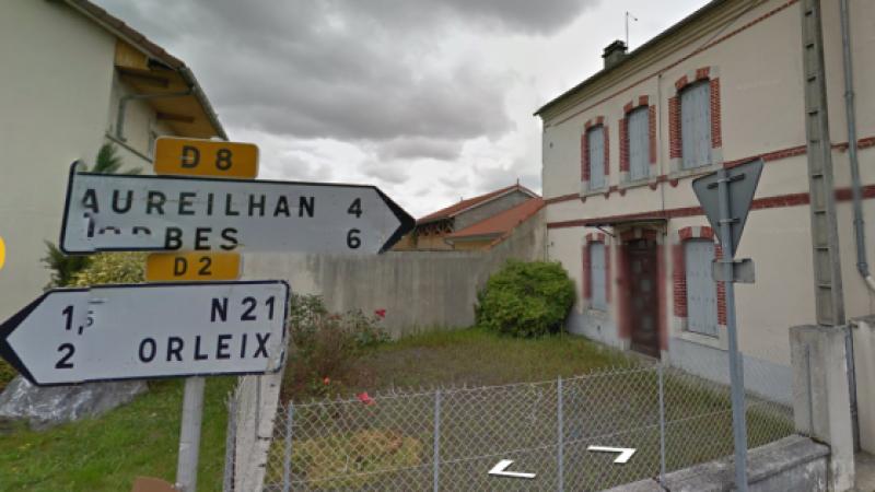 Bours (65) : après avoir profité d'aides à l'installation le médecin roumain s'exile en Martinique
