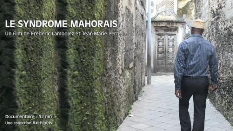 « LE SYNDROME MAHORAIS » ET LE SPECTRE COLONIAL