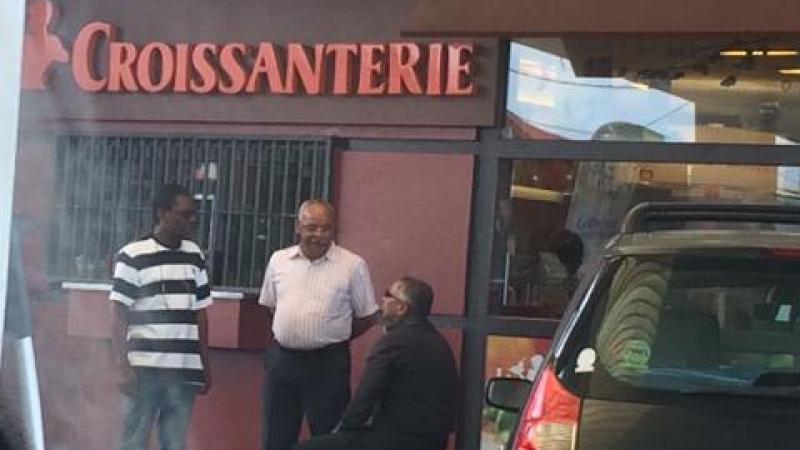 """JUGEMENT DU CNESER : """"CONSIDERANT QUE M. KINVI LOGSSAH A PERCU DES REMUNERATIONS NON AUTORISEES COMME UNE REMUNERATION ANNUELLE DE 100.000 EUROS..."""""""