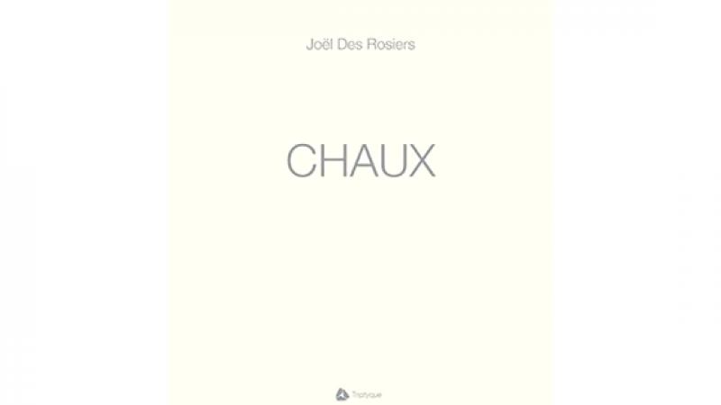 CHAUX
