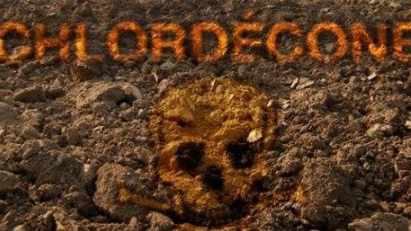 Chlordécone : entre mesquinerie, lâcheté et culot monstre