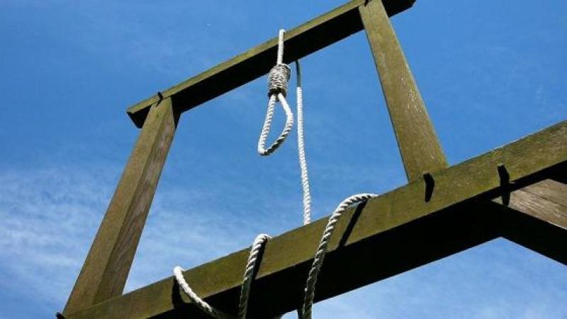 CHINE : LA PEINE DE MORT POUR LES FONCTIONNAIRES CORROMPUS