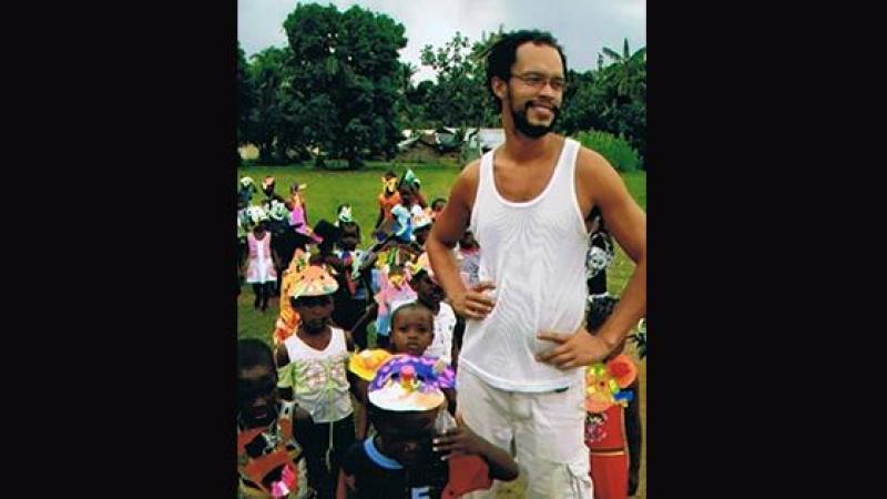 Guyane : le suicide de Cyril LASSANA n'aura pas suffi !