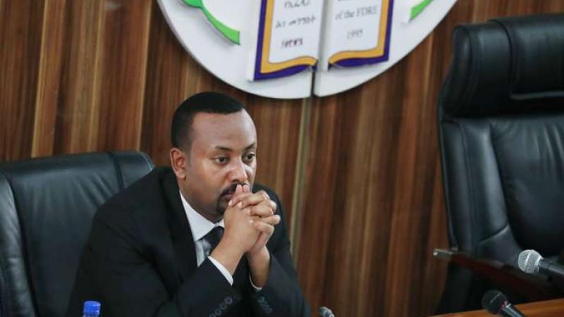 L'Ethiopie annonce l'envoi de 50 000 travailleurs aux Emirats arabes unis