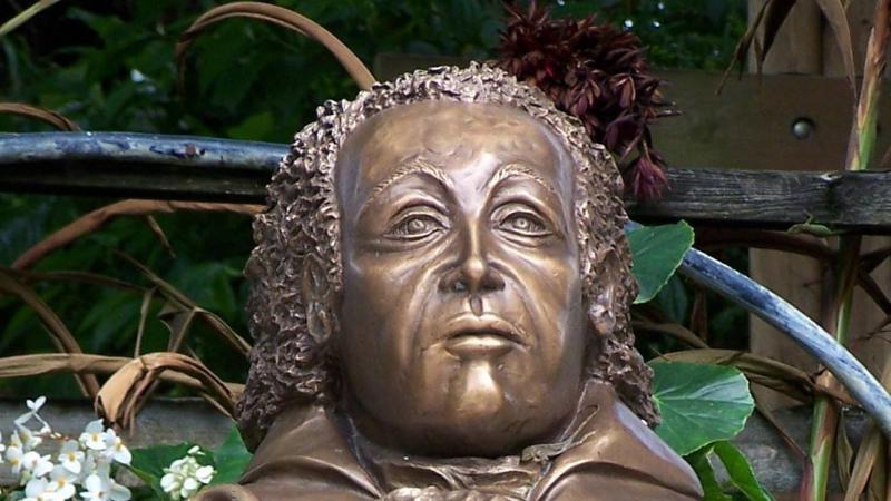 Saint-Pierre rend hommage à Louis Delgrès, héros de la liberté