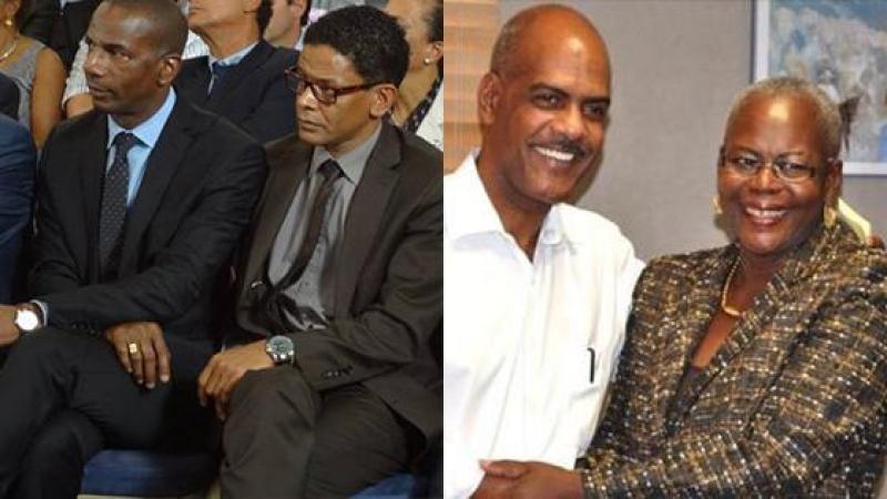 Primaire de la Gauche en Martinique : la FSM, le PPM et BATIR ridiculisés