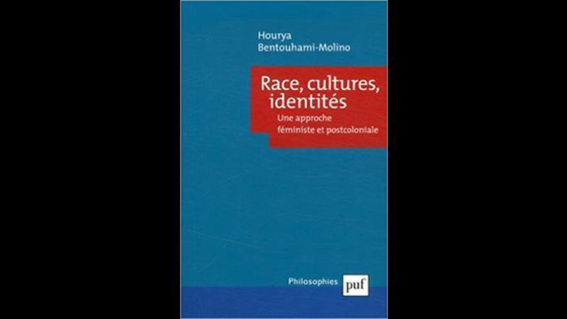 Races, cultures et identités