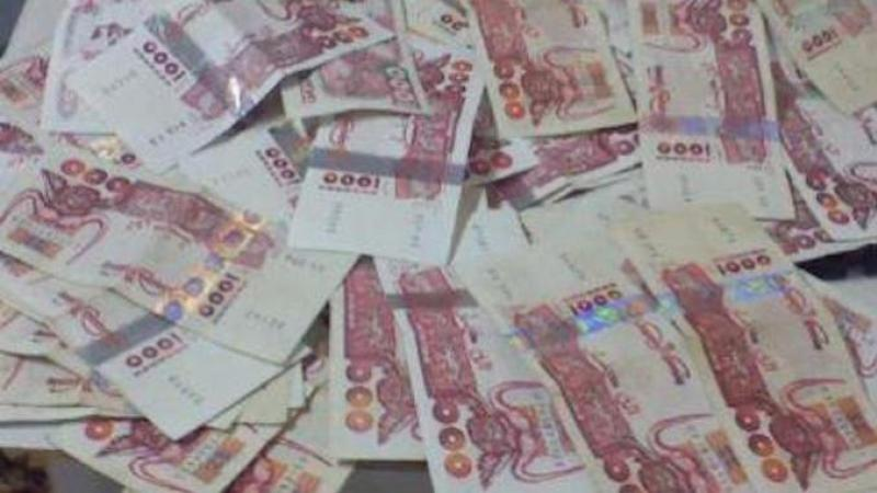 Le dinar algérien classé au patrimoine immatériel de l'UNESCO