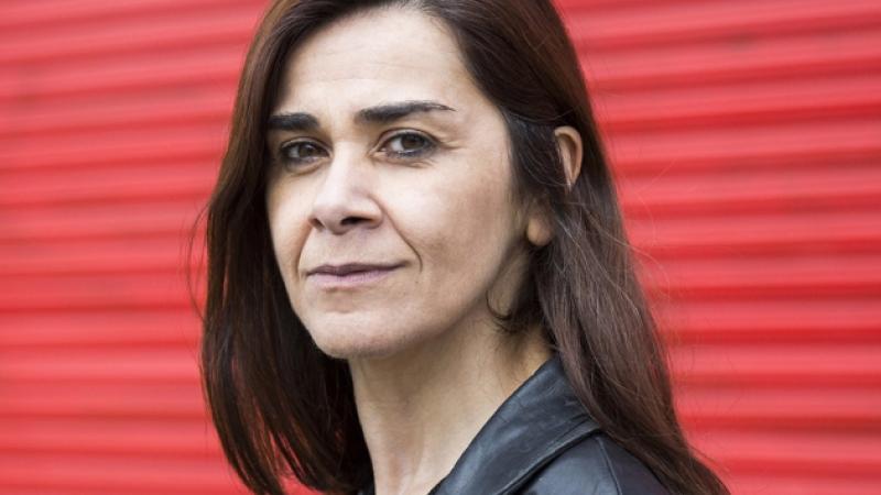 Despentes, Chamoiseau, Frankétienne, Djavadi en lice pour les Best Translated Book Awards