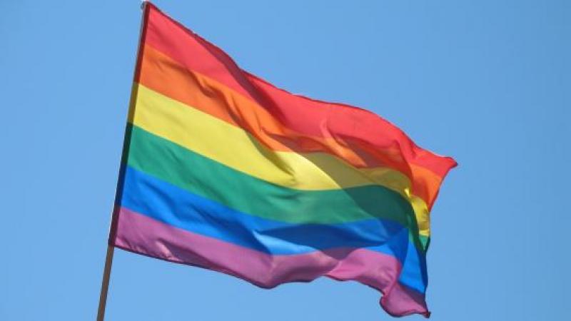 L'homophobie, une (triste) actualité mondiale