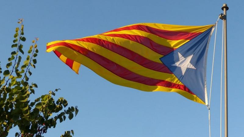 Le Ministère suspend le Capes de catalan
