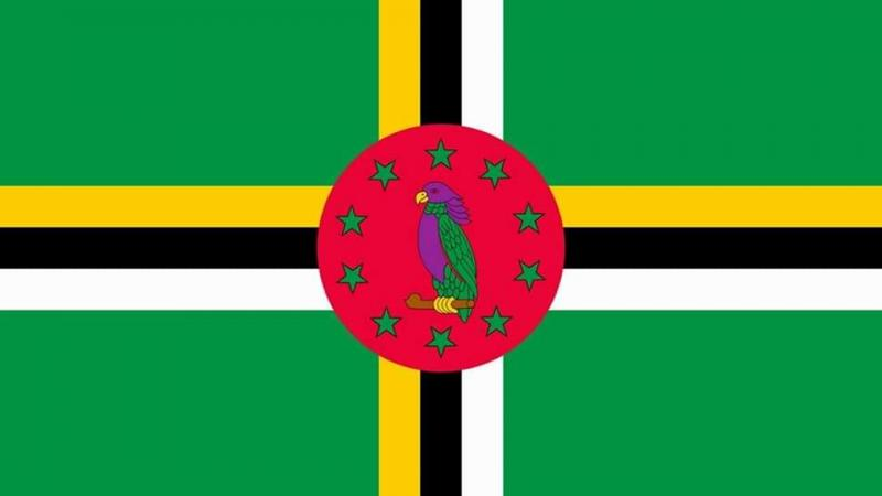 Dominica Is the Best Country for Citizenship by Investment, FT's PWM Report Finds