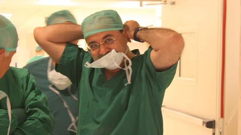 Nétanyahu a déclaré que « toute l'humanité est dans le même bateau » pour combattre le virus – sauf les Palestiniens