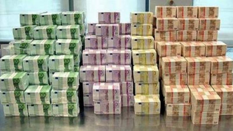 Fonds européens : la Martinique a toujours été la moins consommatrice