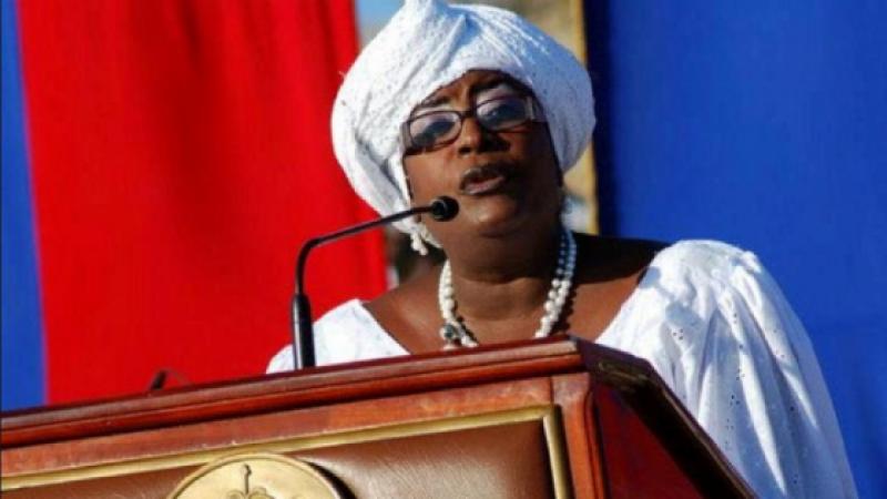 Flach : Vodouyizan yo kritike prezidan Jovenel Moise