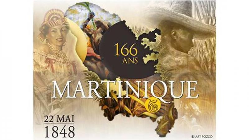 Commémorer ad vitam aeternam ou prolonger la geste de mai 1848 ?