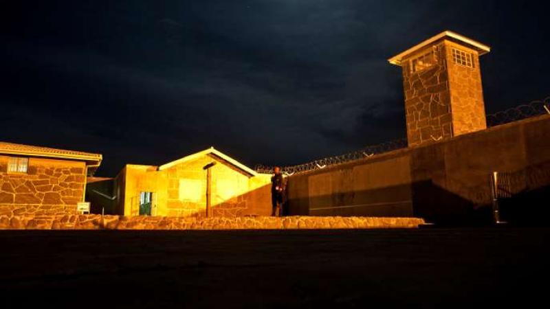 Afrique du Sud : les « secrets » de l'apartheid peu à peu dévoilés