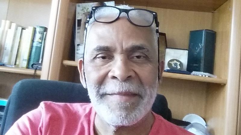 Le Pouvoir régalien et les « obligations » régaliennes de l'Etat