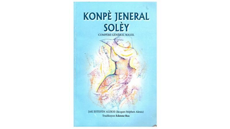 « Konpè Jeneral Solèy» : travail de grand mérite et de bonne saveur
