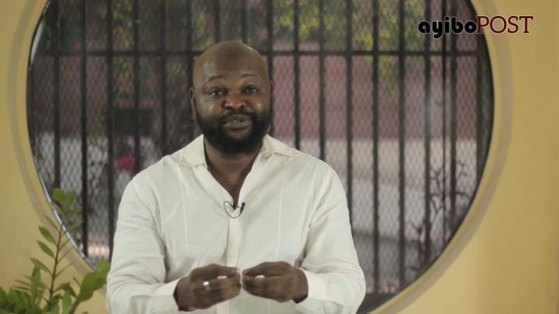 Lang kreyòl la sibi anpil diskriminasyon nan medya an Ayiti