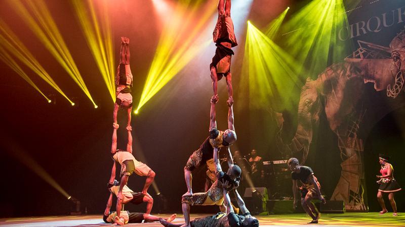 Subventions allouées par la CTM à la ville de Fort-de-France pour les actions culturelles