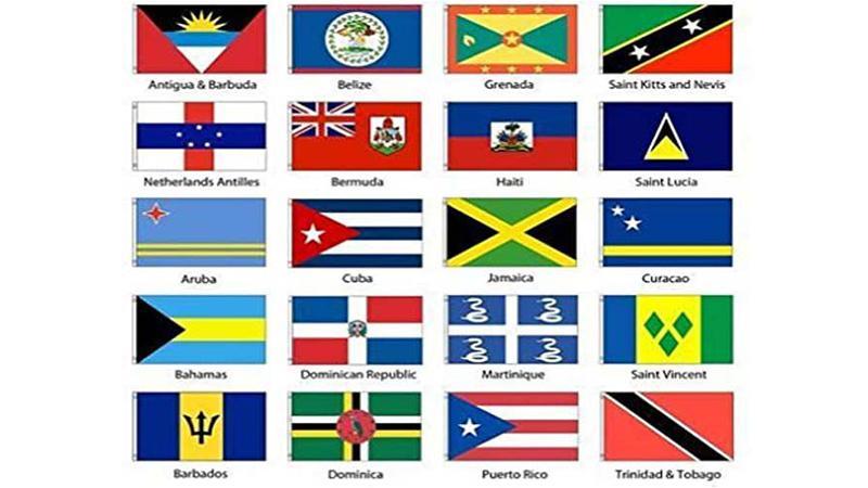 Les pays des Caraïbes rejettent l'ingérence américaine dans la région