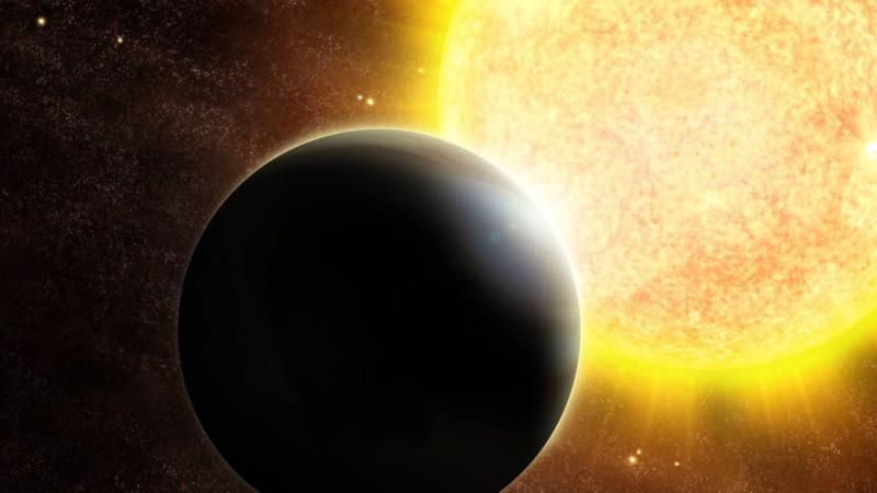 Le Prix Nobel de physique 2019 récompense une nouvelle vision de l'univers