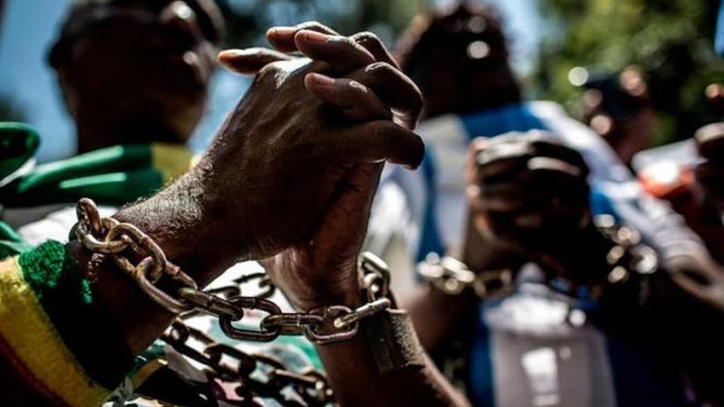 Pourquoi l'« esclavage par ascendance » subsiste encore au Mali